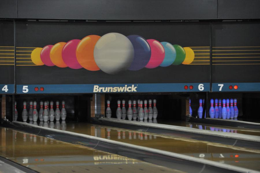 anniversaire bowling plaisir